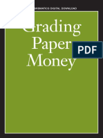GradingPaperMoney.pdf