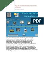 Evolucion historica de la computadora y las nuevas tendencias tecnologicas.docx
