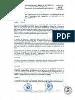 ANEXO_RR_04215-R-170001 Procedimiento Para Tesis