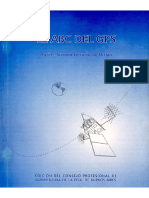 ABD del GPS.pdf