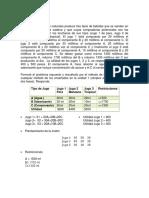 Aporte Dualidad y analisis post-óptimo.docx