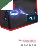 Diptico-Ropa-Ignifuga.pdf