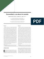 Estudio Oviedo