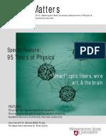 PhysicsMatters2013-14-original.pdf