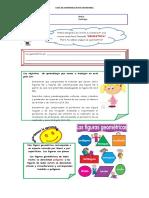 Articles-19880 Recurso PDF