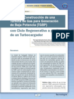 Dialnet-DisenoYConstruccionDeUnaTurbinaDeGasParaGeneracion-5682945.pdf