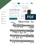 Marcha Fúnebre Chopin.pdf