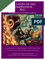 Ara Compendium Final 120324
