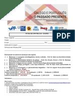 Ficha de Inscrição Painel e Minicurso (1)
