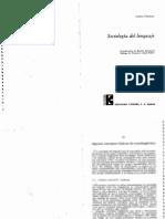 737307573.Sociología del lenguaje-10001 (3).pdf