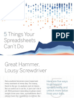 5thingsyourspreadsheetcantdo Eng