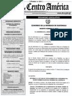 11-2017 CRG.pdf