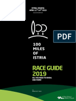 2019 Race Guide-2.pdf