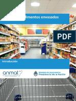 modulo0.pdf