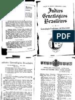 geneaindice.pdf