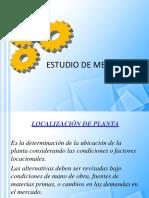 2- Estudio de Mercados-3 (1)
