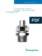 MS-13-151.pdf