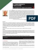 Gestión del conocimiento(1--10).pdf