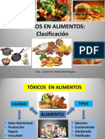 Clase 1B Clasificacion Toxicos Alimenos (1)