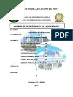 NORMAS-DE-SEGURIDAD-LOPU.docx