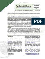 Dialnet-InventarioDeEspeciesVegetalesDeLaLibertadPeruYAnal-6583379 (1).pdf