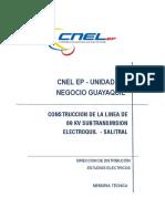 MEM. ELECTRICA TECNICA-1.pdf