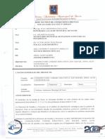 INFORME DE CONDICIONES PREVIAS.pdf