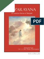 Nazarayana, el camino hacia el Barjah.pdf