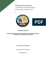 Informe de practica - Juan Garcés.docx