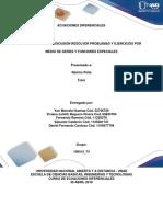 Unidad 3_Fase 5_Grupo_ 10041273.docx