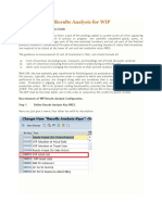 WIP Configuration in SAP.docx