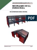 MEMORIA DE CALCULO EST. COMUHUILLCA.pdf