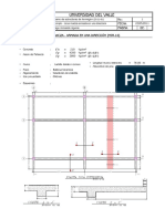 Ejemplo de losa maciza.pdf