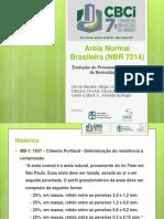 NBR 5738 - 15_aula