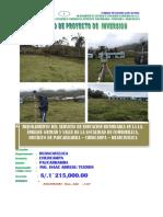 1 Resumen Ejecutivo ARGUEDAS.docx