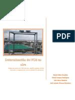 Informe dosímetros (1).docx