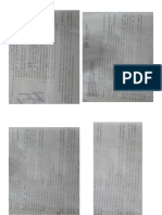 EAV acuerdo.pdf
