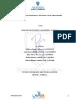 ENTREGA 2 ERGONOMIA.docx