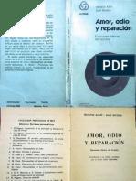8cc9c2cf-03aa-4485-a568-d0526f13b0f9.pdf