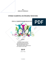 Modulo_de_Aprendizaje_Etica_2019_-I.pdf