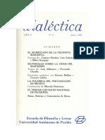 Dialectica_08_1980 — Textos Balibar, Althusser, Morales.pdf