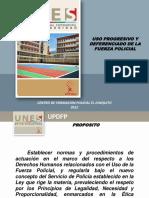 u.p.d.f.p Nuevo 2