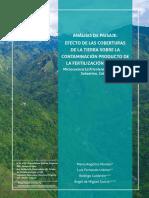 Analisis_de_paisaje.pdf