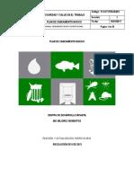 PLAN  DE  SANEAMIENTO 2018.pdf
