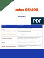 Comandos OS_400 - Sterling.pdf