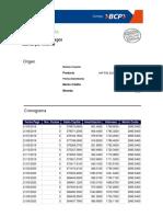 OSSA-2 Plan de Accion 2008 R3