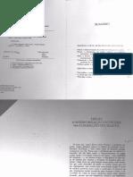 ROZITCHNER, León. Freud - A interiorização do poder na formação do sujeito.pdf
