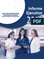 Ejemplo informe de gestion.pdf