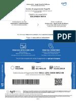 UNIMI-AvvisoDiPagamento-20190104-09-11-01.187
