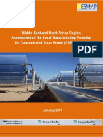 General 7 CSP_MENA__full report_17_Jan2011.pdf